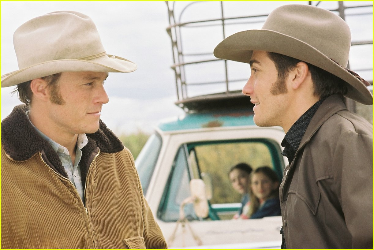 brokeback mountain05