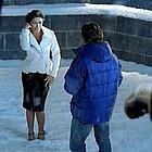 christina aguilera pepsi commercial01