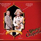 drowsy chaperone10