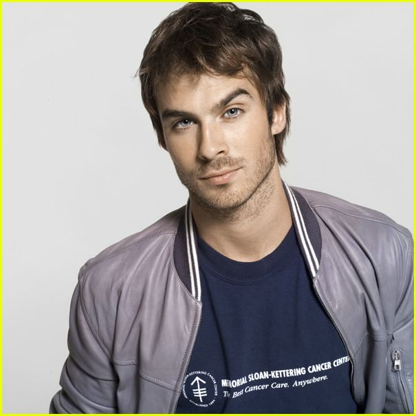 ian somerhalder maggie grace01