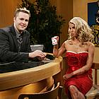 jessica simpson magic tricks05