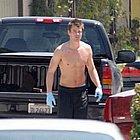 josh duhamel shirtless01