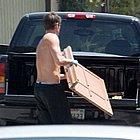 josh duhamel shirtless08