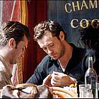 jude law eating09