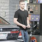 justin timberlake pumping gas06