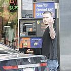 justin timberlake pumping gas15