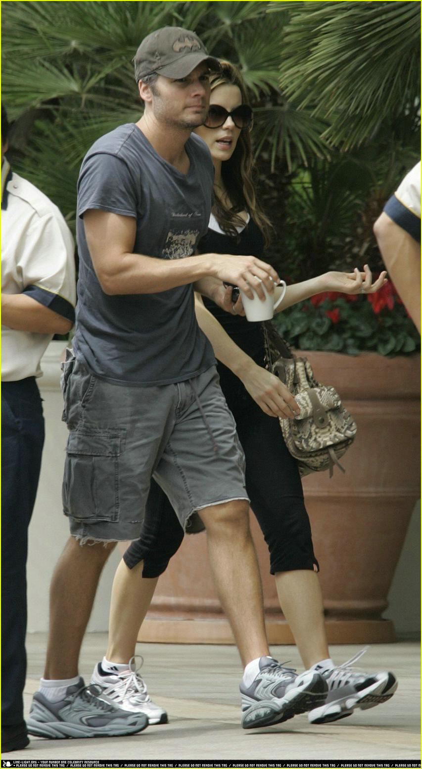 kate beckinsale working out08299111
