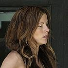 kate beckinsale working out05