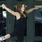 kate beckinsale working out06