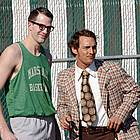 matthew mcconaughey we are marshall01