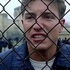 michael sara kiss prison break100.