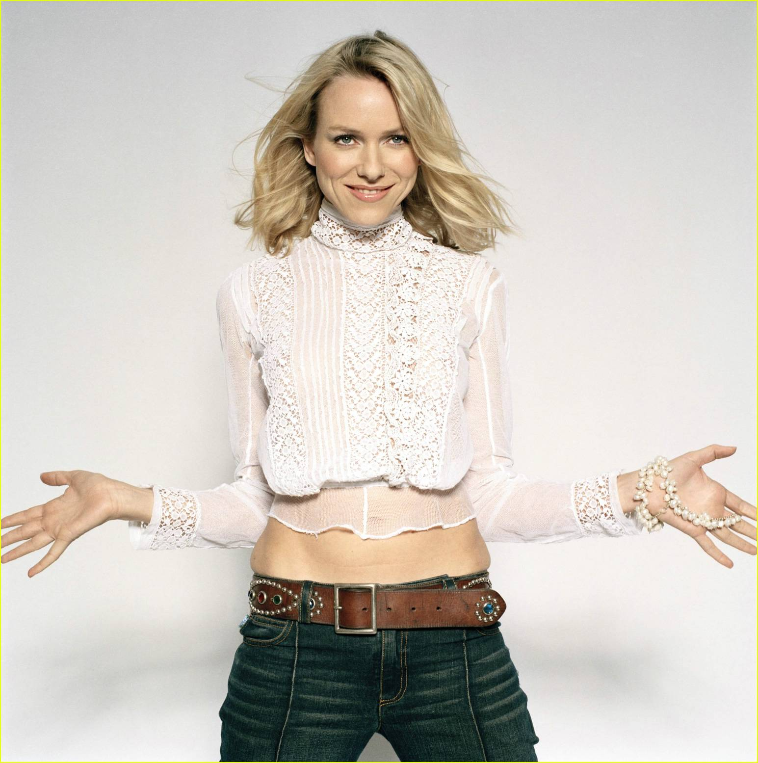 Naomi Watts Photos News And Videos Just Jared | Autos Post