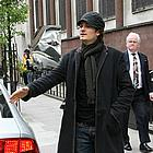 orlando bloom shopping12