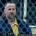 prison break 119 the key026.