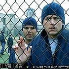 prison break 119 the key103.