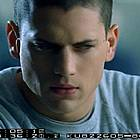 prison break 119 the key118.
