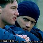 prison break 119 the key131.