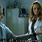 prison break 119 the key135.