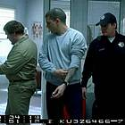 prison break 119 the key141.