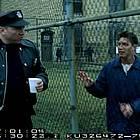 prison break 119 the key146.
