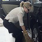 reese witherspoon grocery shopping01