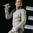 ricky martin concert pictures01