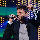 ricky martin concert pictures10