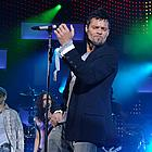 ricky martin concert pictures12