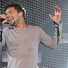 ricky martin concert pictures20