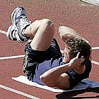 ryan phillippe running track02