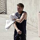 ryan phillippe running track09