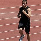 ryan phillippe working out04