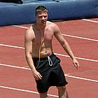 ryan phillippe working out15