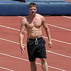 ryan phillippe working out17