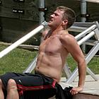 ryan phillippe working out20