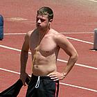 ryan phillippe working out25