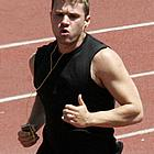 ryan phillippe working out31
