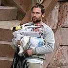 seann william scott trainwreck idiot05