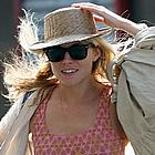 sienna miller fashion07