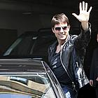 tom cruise car05