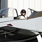 tom cruise flying25