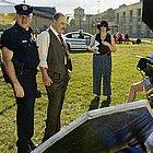 wentworth miller behind the scenes03