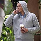wentworth miller phone number03