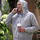 wentworth miller phone number05