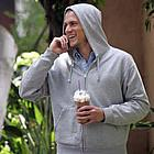 wentworth miller phone number06