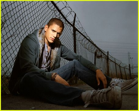 """is wentworth miller dating anyone Wentworth miller is here to remind anyone experiencing a mental health issue that they're not facing it by themselves the """"prison break"""" actor was recently named a celebrity ambassador for."""