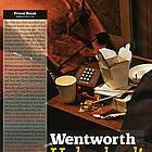 wentworth miller tvguide02