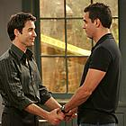 will and grace baby gin06