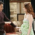 will and grace partners n crime01