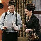 will and grace partners n crime03